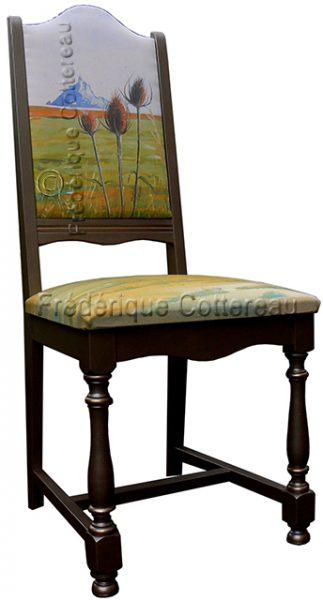 chaise-aux-chardons