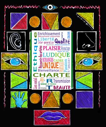 charte-ethique-site