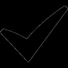 iconmonstr-check-mark-11-240