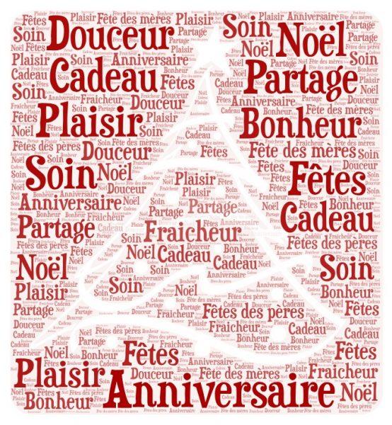 word-art-crea-fred-cottereau6